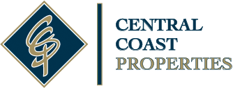 Central Coast Properties
